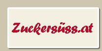 zuckersuess logo alt